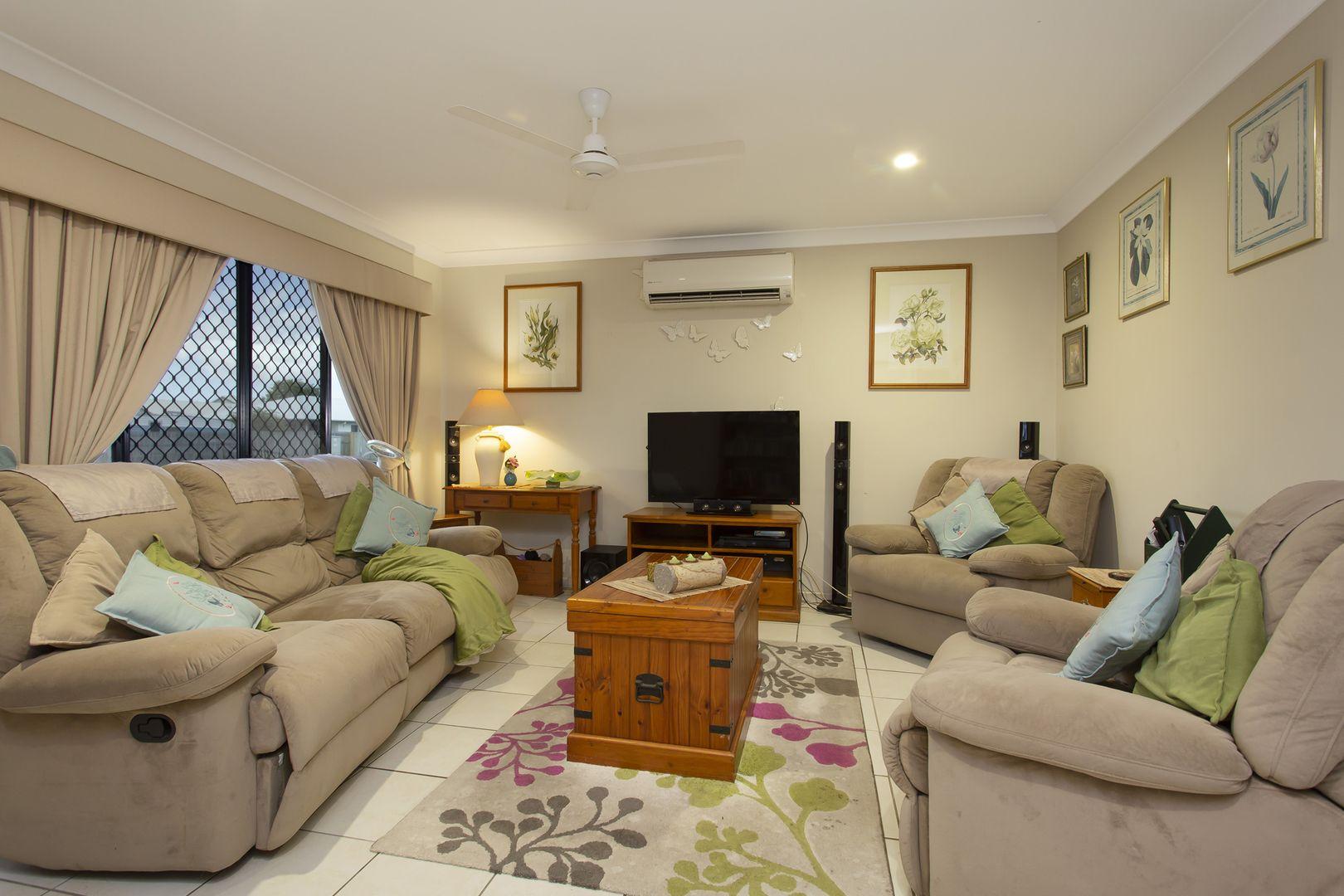 6 Rochford St, Kirwan QLD 4817, Image 1