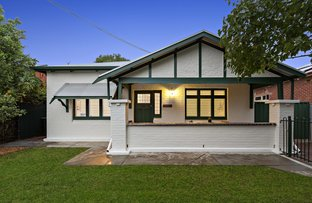 Picture of 6 Mersey  Street, Glandore SA 5037