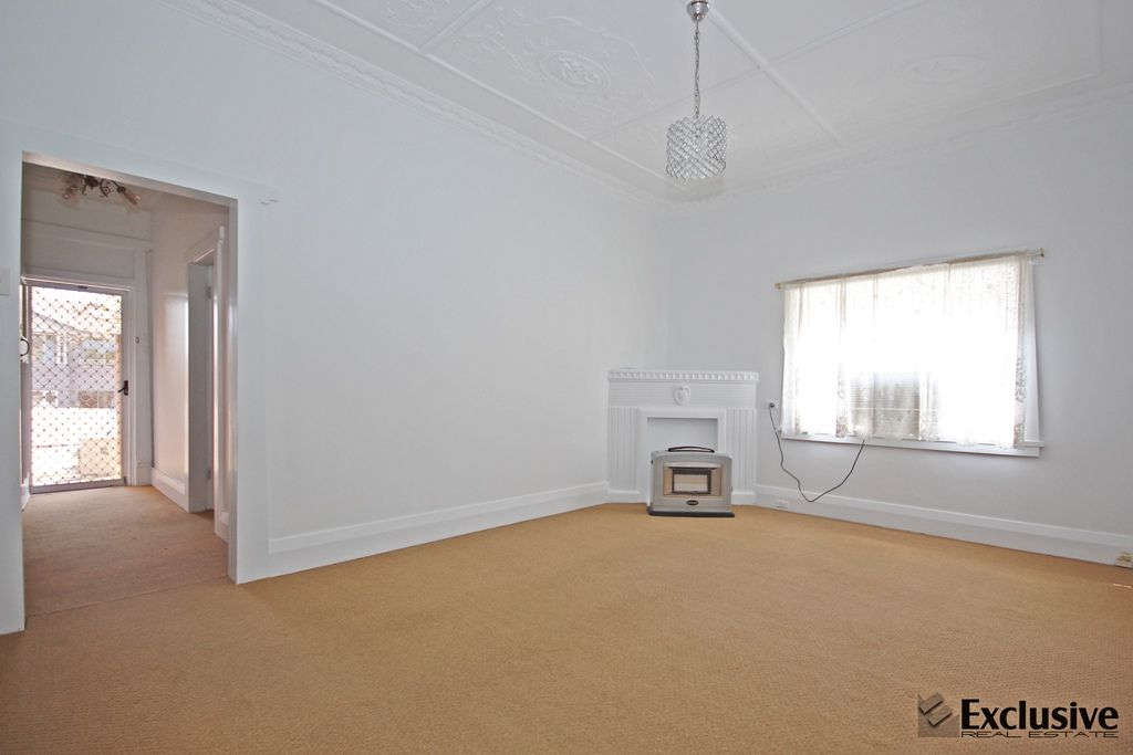 13 Consett Street, Concord West NSW 2138, Image 1