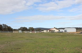 Picture of 88 Boutchers Drive, Yass River NSW 2582