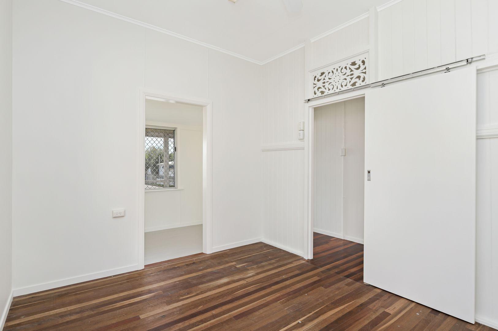 53 Bradshaw Street, Lutwyche QLD 4030, Image 2