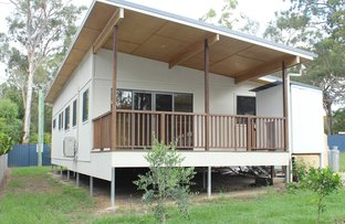 1-3 Eumina Street, Macleay Island QLD 4184