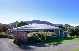 Picture of 45 Dalry Road, Don Valley VIC 3139