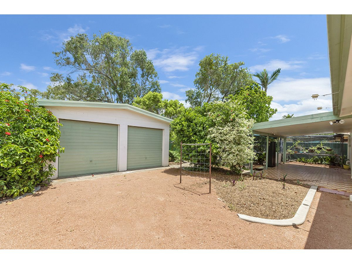 1295 Riverway Drive, Kelso QLD 4815, Image 1