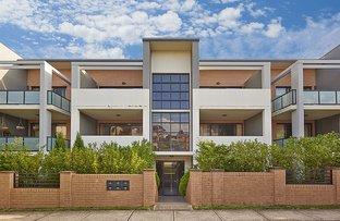 9/23-33 Napier st, Parramatta NSW 2150