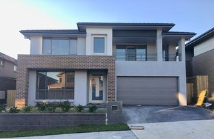 Picture of Lot 1159 Fairfax Street, The Ponds NSW 2769