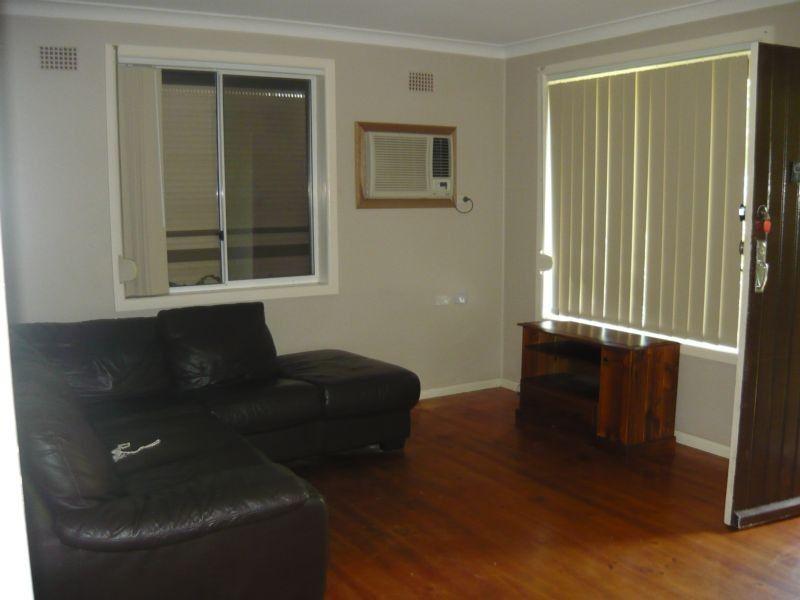 18 Waikanda Street, Whalan NSW 2770, Image 2