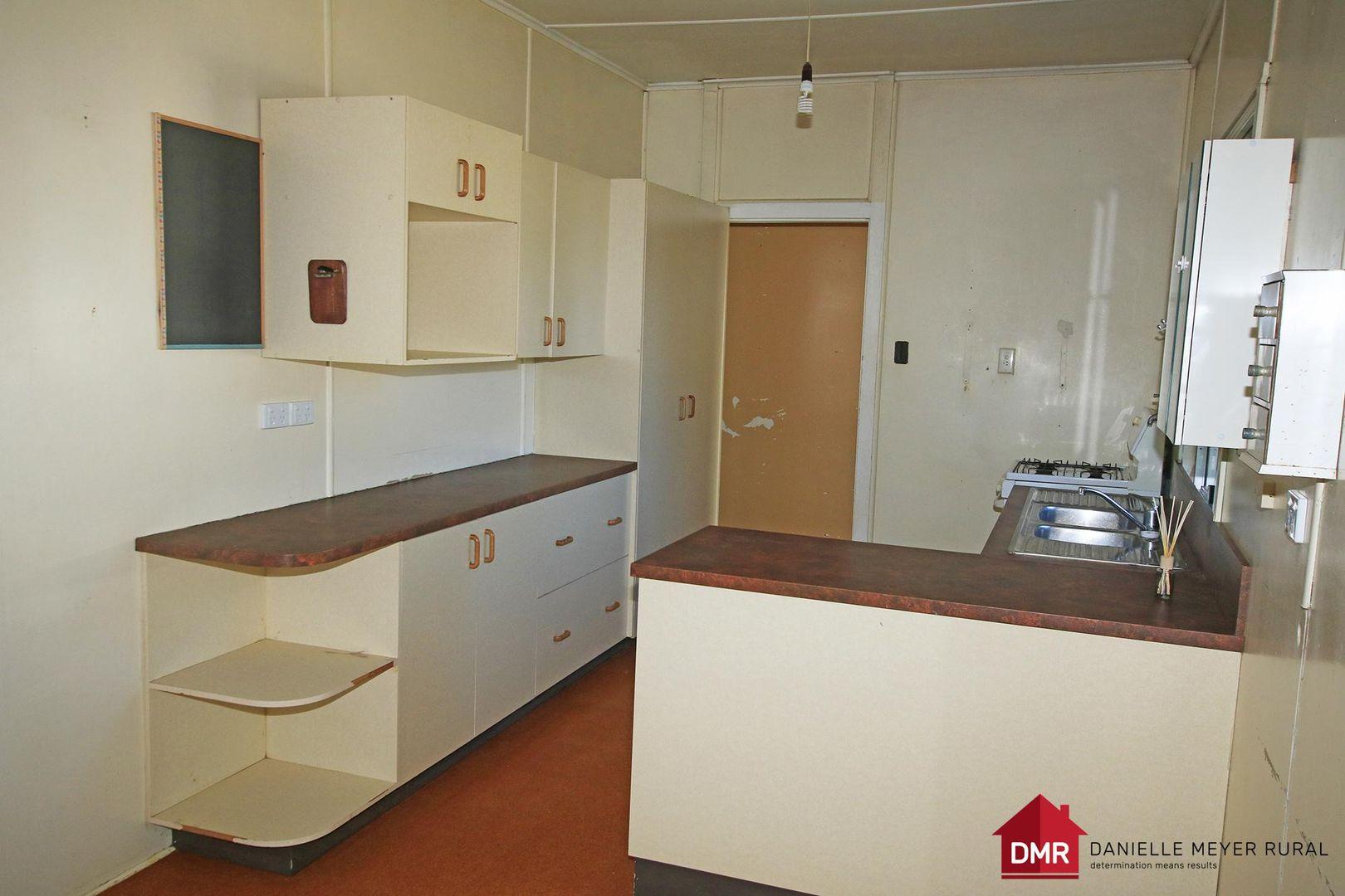 14 Olympia Street, Mundubbera QLD 4626, Image 1