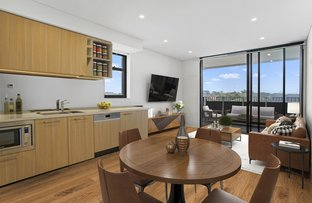 Picture of 507/25 Upward Street, Leichhardt NSW 2040