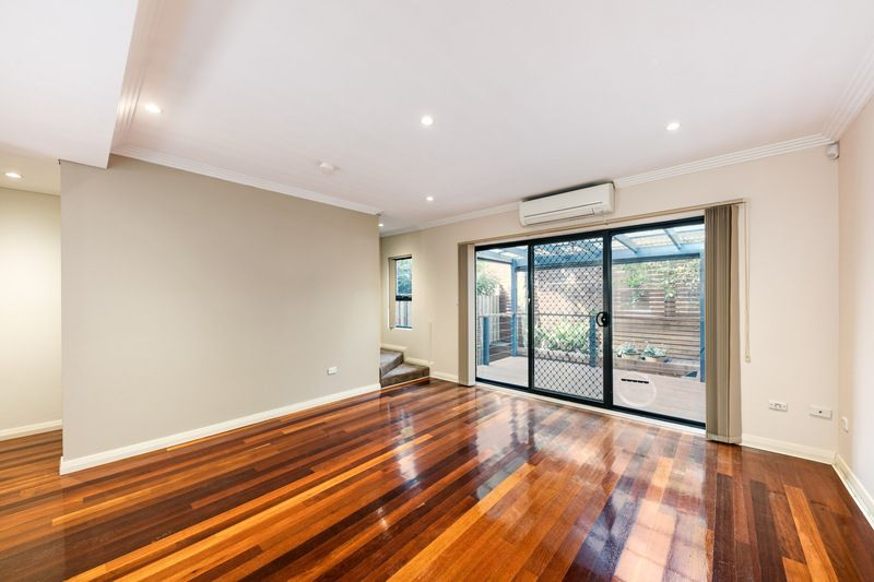 4/50a George Street, Marrickville NSW 2204, Image 0