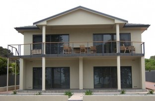 Picture of 2/14 Neagle Terrace, Whyalla SA 5600
