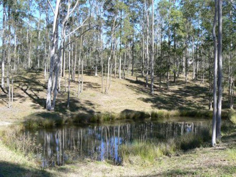North Deep Creek QLD 4570, Image 2