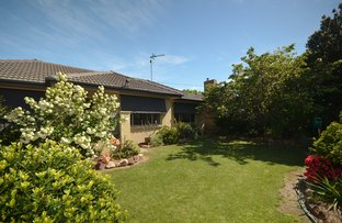 Picture of 16 Mary Street, Bairnsdale VIC 3875