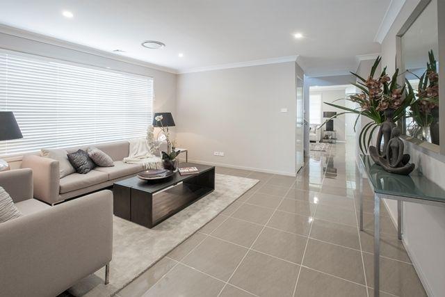 Lot 649 Ashburton Crescent, Schofields NSW 2762, Image 2