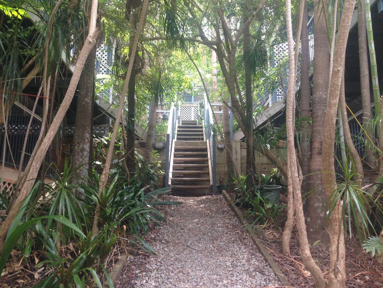 5/5 Mann  Street, Nambucca Heads NSW 2448, Image 1