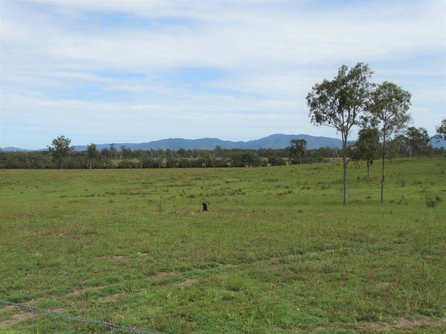 76 Sadock Road, Miriam Vale QLD 4677, Image 2