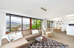 28 Sulman Place, Swinger Hill ACT 2606