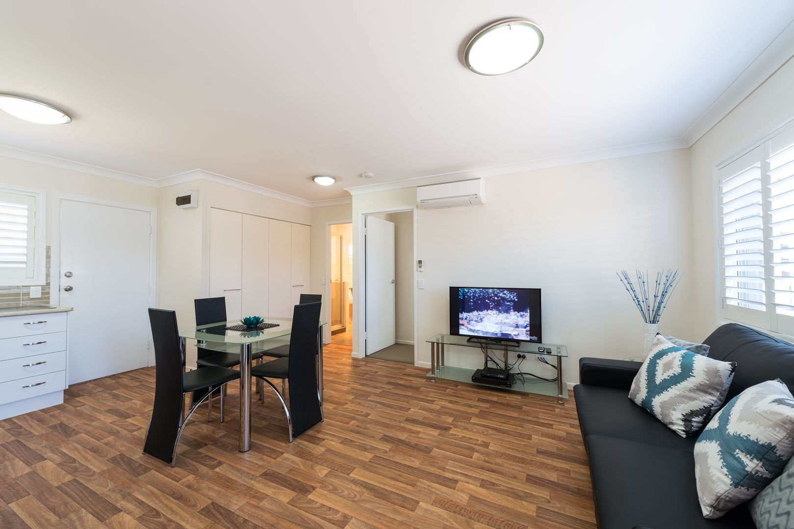 3 Garget Street, East Toowoomba QLD 4350, Image 1