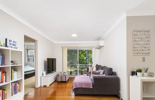 Picture of 10/49-51 Banksia Road, Caringbah NSW 2229