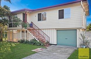 23 Wilson Street, Caboolture QLD 4510