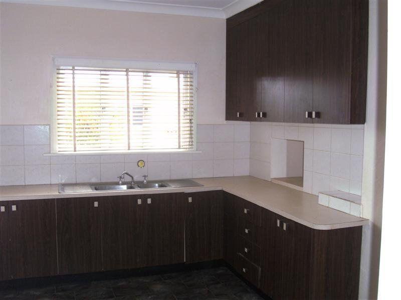 91 Sugarloaf Road, Stanthorpe QLD 4380, Image 2
