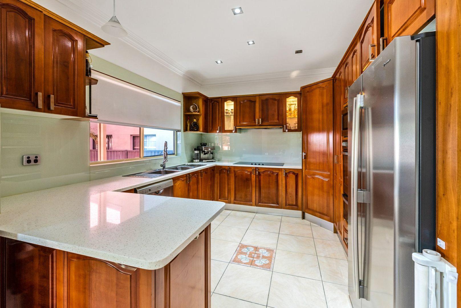 49 Bold Street, Cabramatta West NSW 2166, Image 2