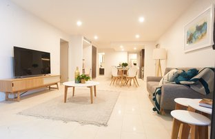 202/115 Station, Indooroopilly QLD 4068