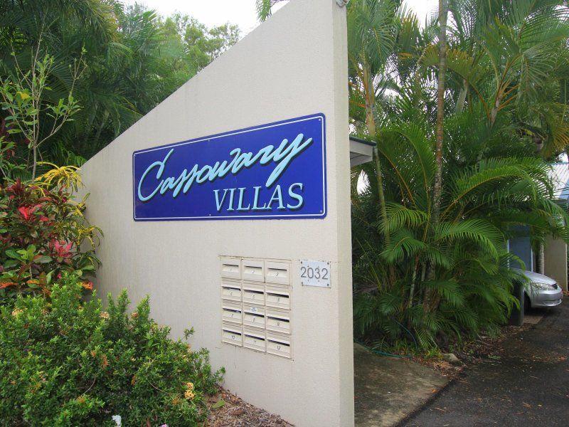 Unit 6/2032 Tully Mission Beach Rd, Wongaling Beach QLD 4852, Image 1
