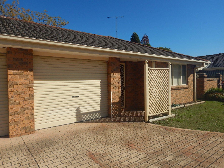 1/8e Shedden Street, Cessnock NSW 2325, Image 0