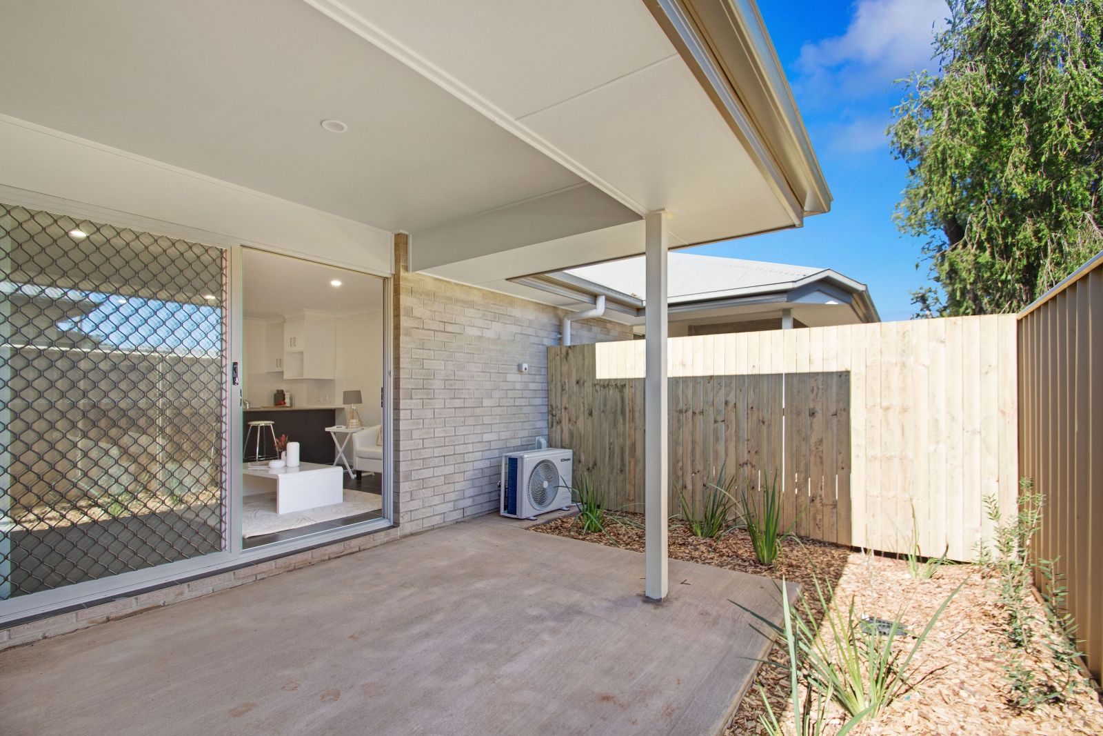 4/10 Glenvale Road, Harristown QLD 4350, Image 10