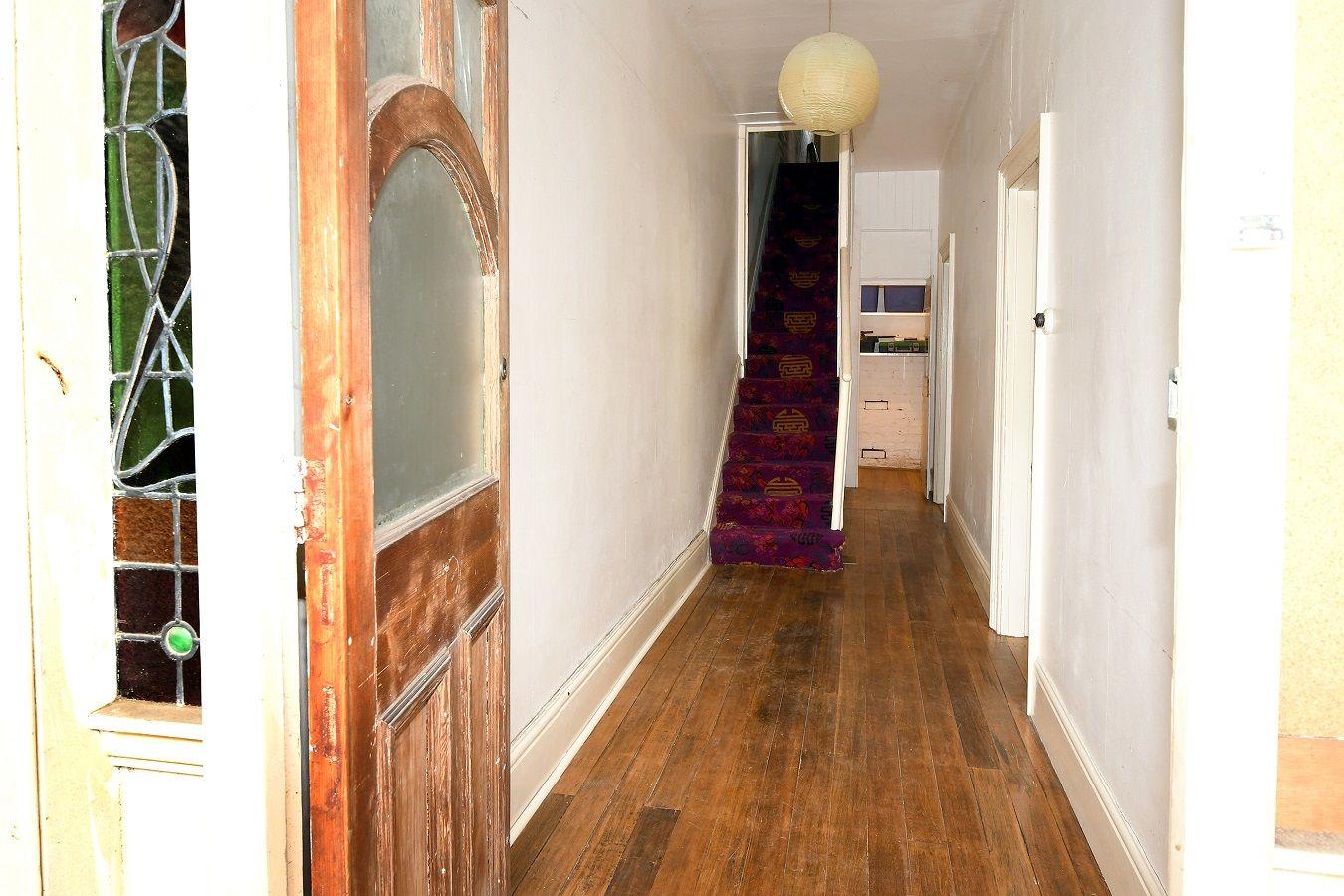33 Mary Street, North Hobart TAS 7000, Image 1