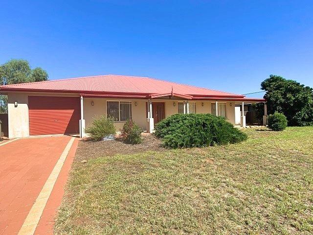9 Belah Crescent, Cobar NSW 2835, Image 0
