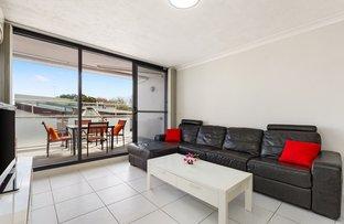 Picture of 1/20 Waterloo Street, Narrabeen NSW 2101