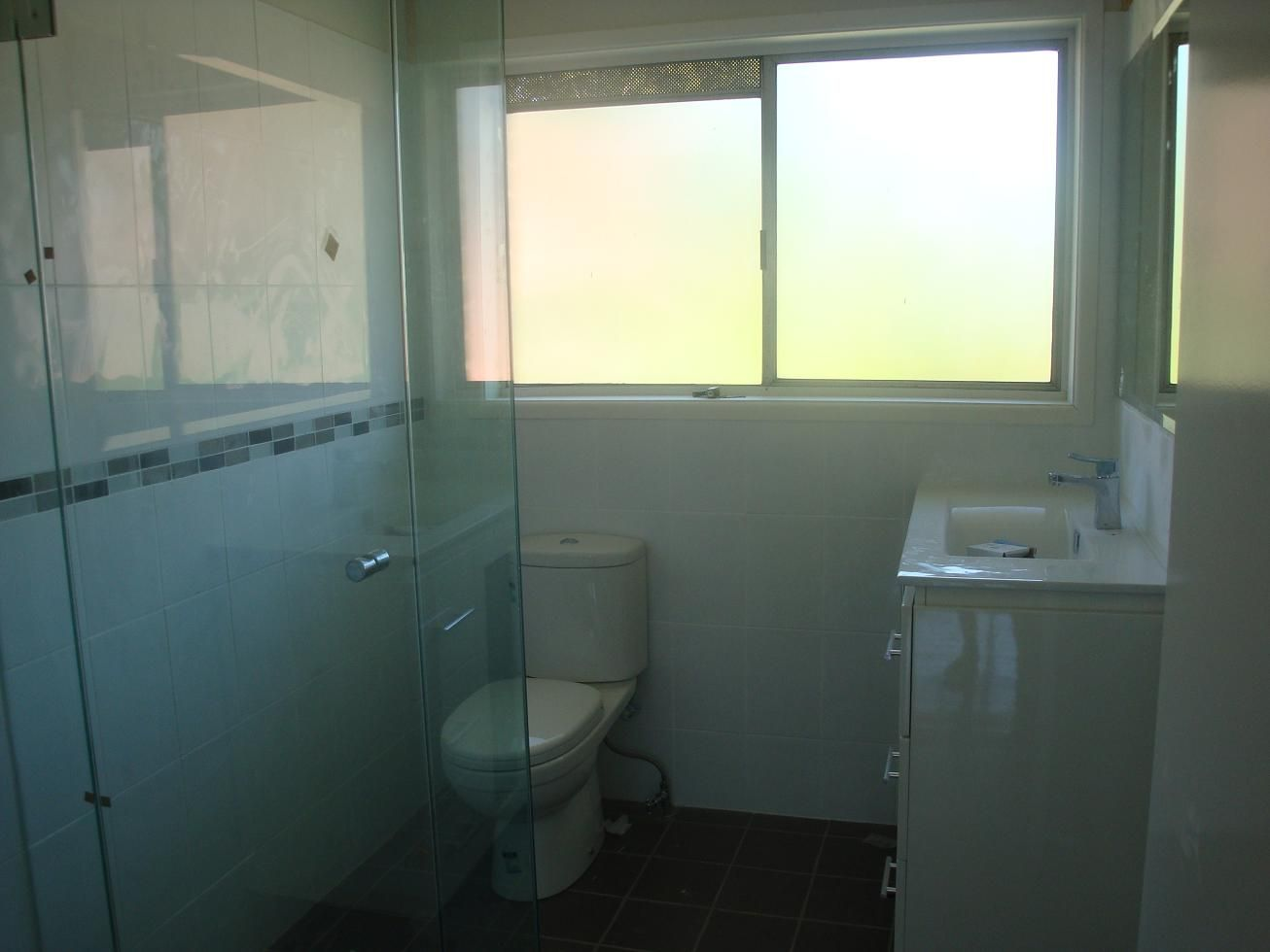 3/552 Sherwood Road, Sherwood QLD 4075, Image 2