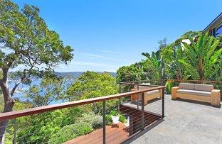 Picture of 9 Mirrabooka  Street, Bilgola Plateau NSW 2107