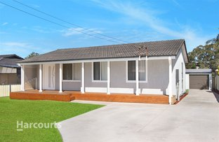 Picture of 43 Bambil Crescent, Dapto NSW 2530