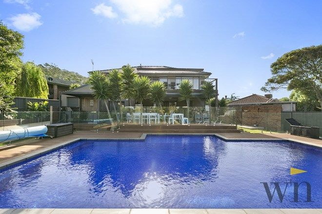 Picture of 6 Berry Court, SAFETY BEACH VIC 3936