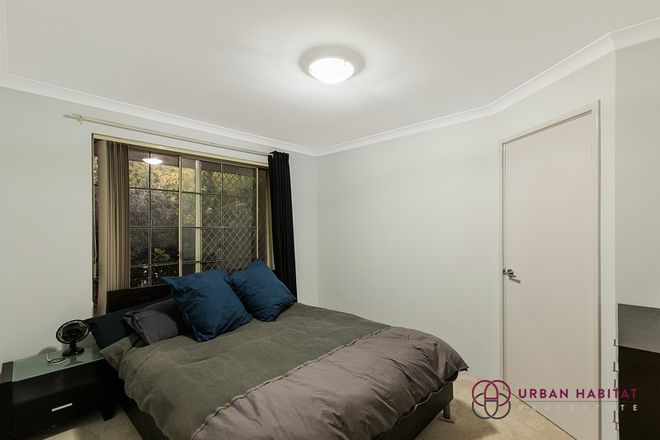 Picture of 11a Valentine Drive, GREENFIELDS WA 6210