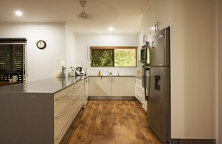 Picture of 14 Forscutt Place, Katherine NT 0850