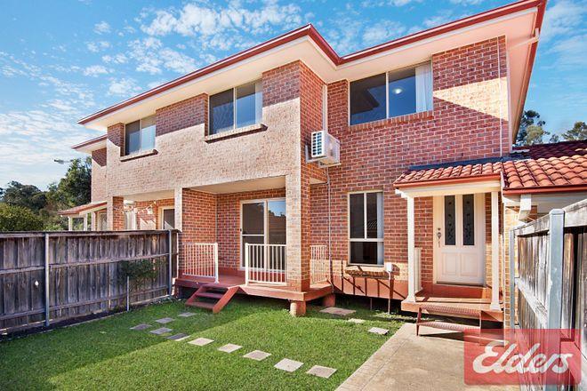 15/8-10 Metella Road, TOONGABBIE NSW 2146