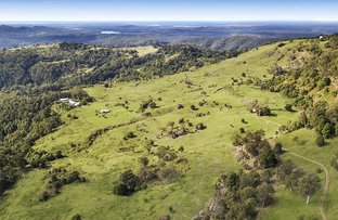 Picture of Lot 3 Ensbey Road, Bald Knob QLD 4552