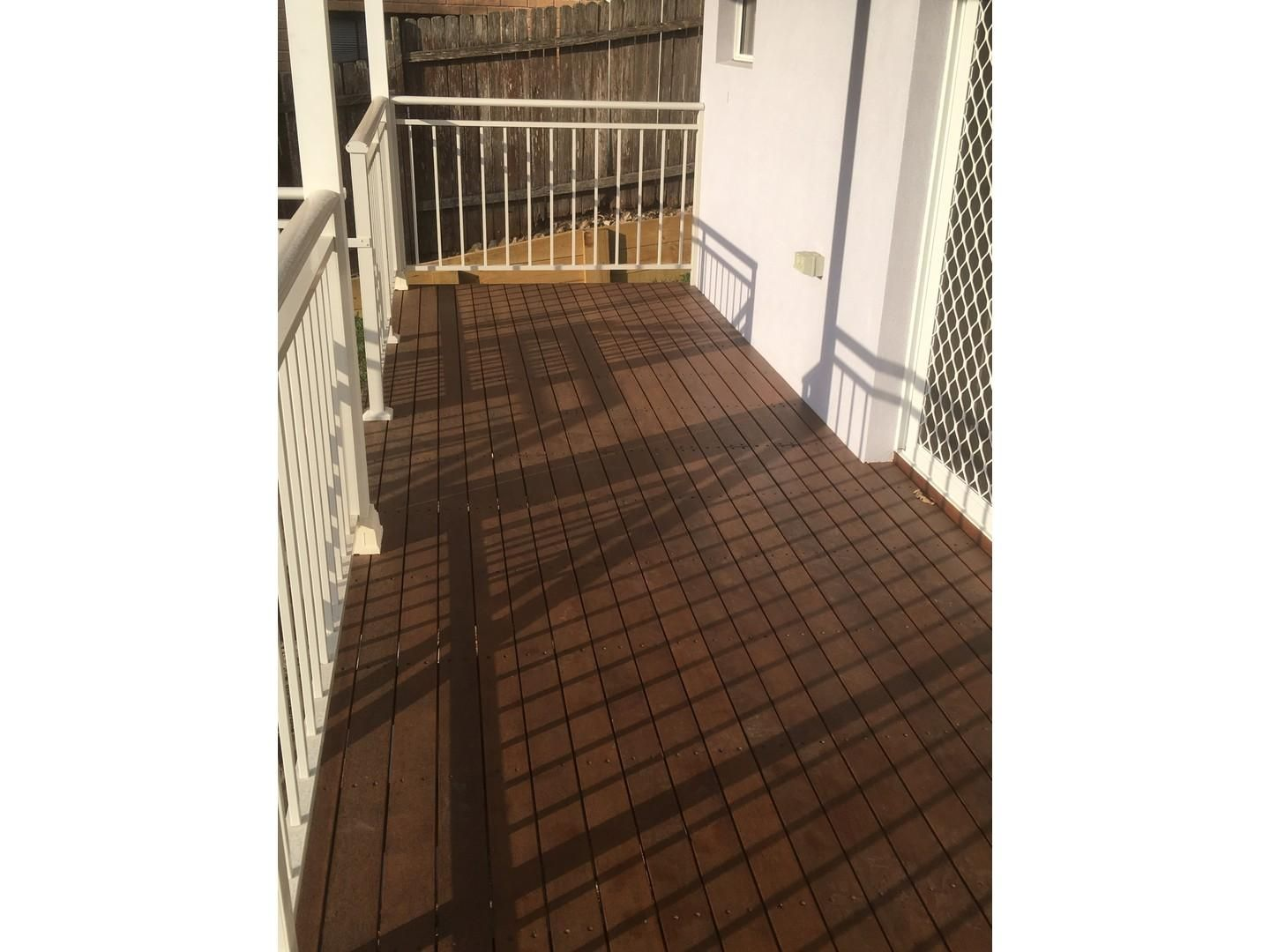 Hornsby NSW 2077, Image 1