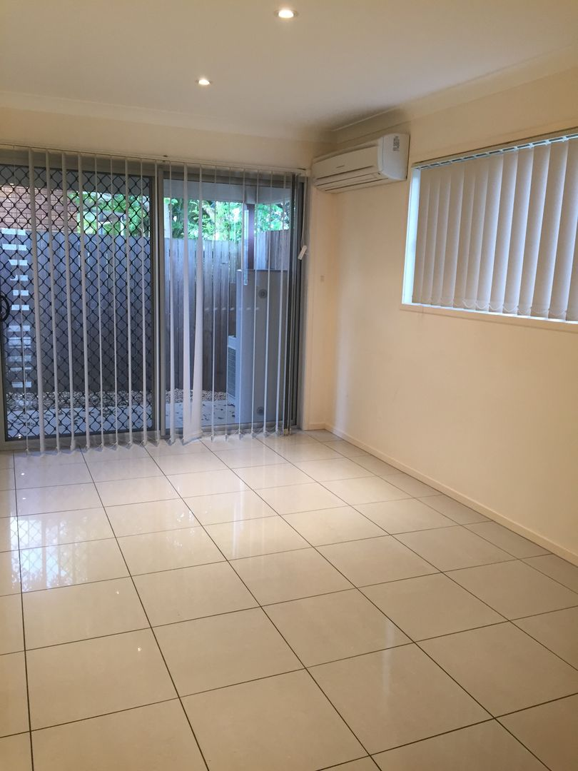 20/105 King Street, Caboolture QLD 4510, Image 2
