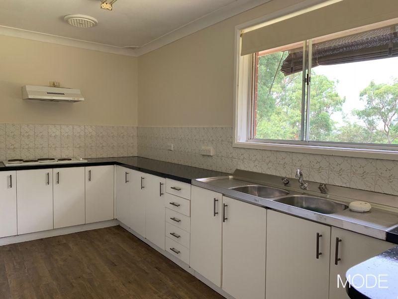222a Pitt Town Road, Kenthurst NSW 2156, Image 2