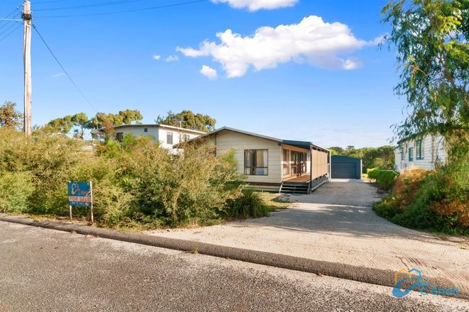 Picture of 14 Snipe Street, LOCH SPORT VIC 3851