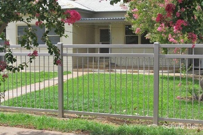 Picture of 84 Oxley Street, BOURKE NSW 2840