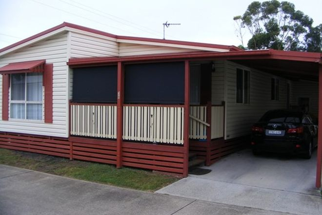 Picture of 39/140-146 Windang Road, WINDANG NSW 2528