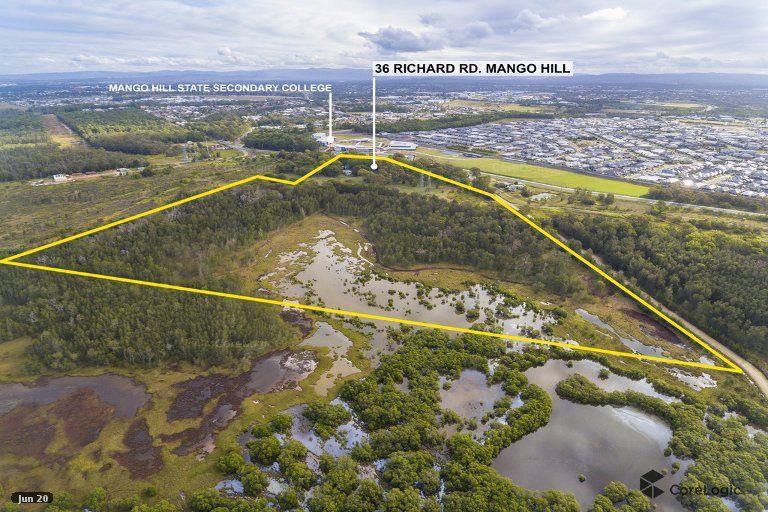 36 Richard Road, Mango Hill QLD 4509, Image 1