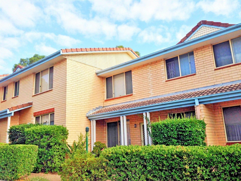 49/129b Park Road, Dundas NSW 2117, Image 1