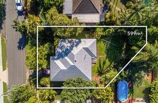 Picture of 46 Hexham, Tarragindi QLD 4121